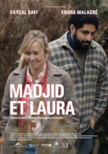 Madjid-et-Laura_AFFICHE-724x1024