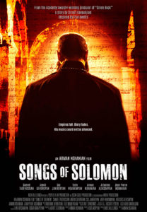 Songs-of-Solomon-Poster