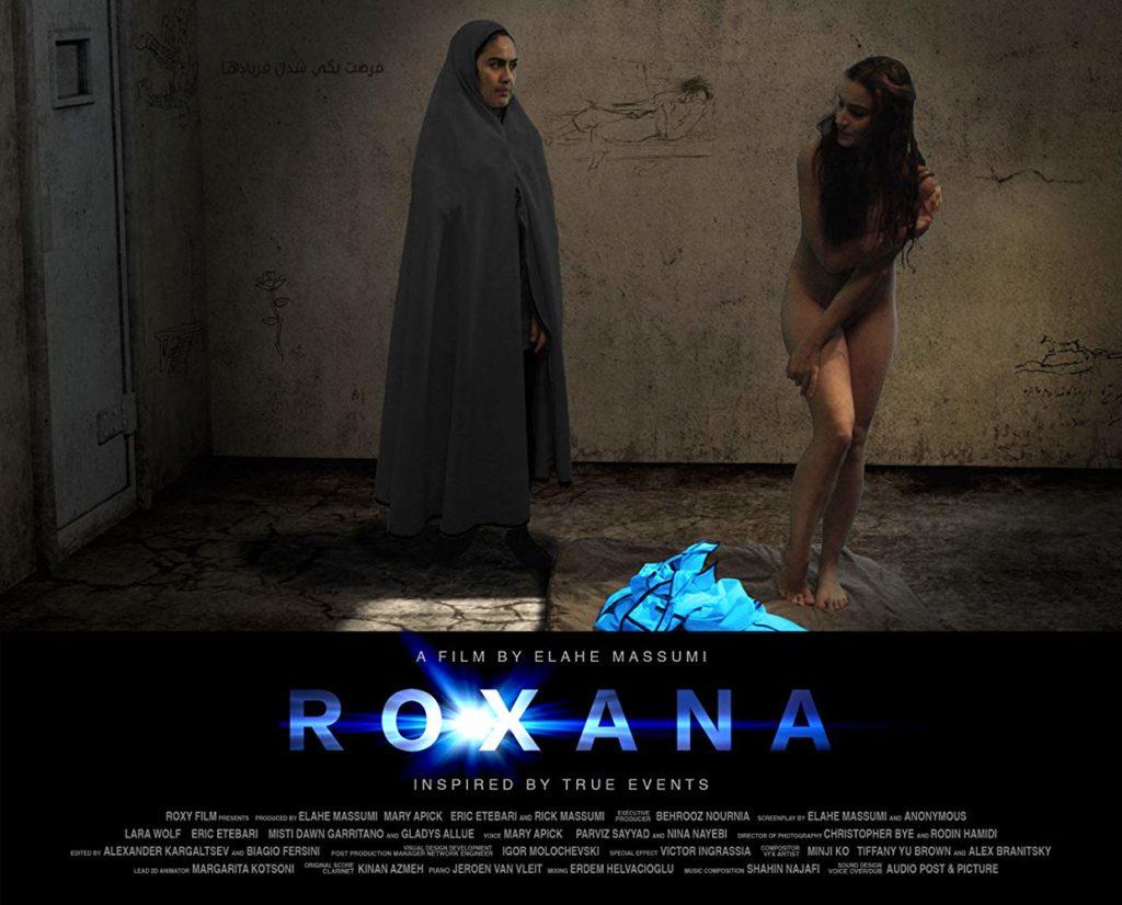 roxana-poster