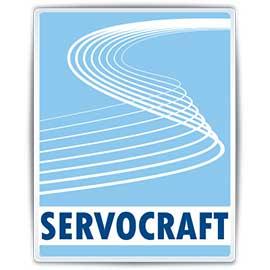 Servocraft